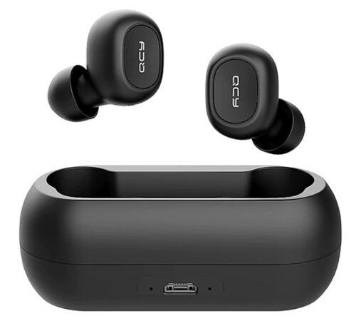 TOP 5 tai nghe không dây True Wireless dưới 500K đáng mua nhất