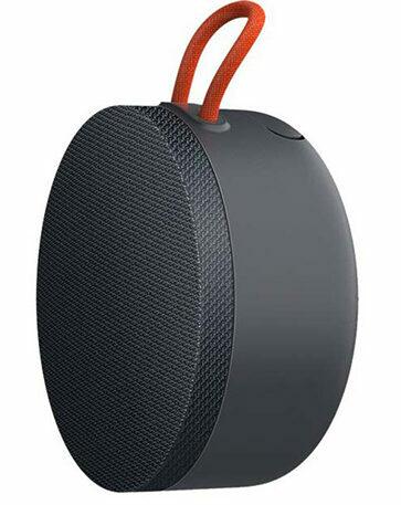 TOP 4 loa Bluetooth không dây hiện đại nhất đáng sỡ hữu