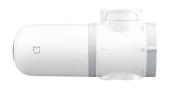 TOP 5 máy lọc nước tại vòi cực tốt cho sức khoẻ