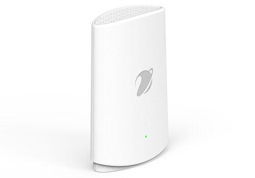 TOP 4 bộ wifi mesh giá rẻ tốc độ cao