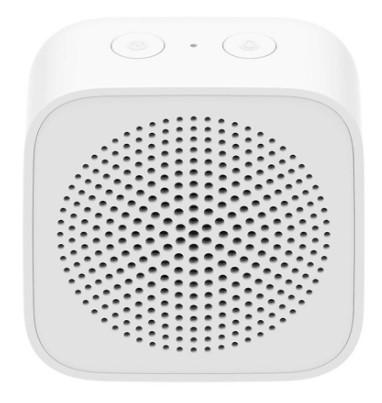 TOP 4 loa Bluetooth không dây hiện đại nhất, đáng sở hữu nhất